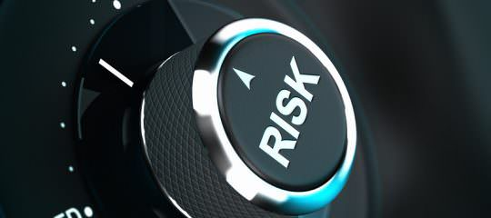 Insured Against Risk
