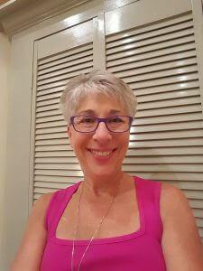 Photo of Sheri Kay