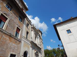 rome-buildings-1