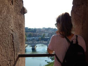 view-from-castel-sant-angelo-1