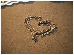 sand_heart_