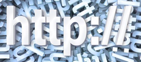 Why Upgrade Your Website to https?