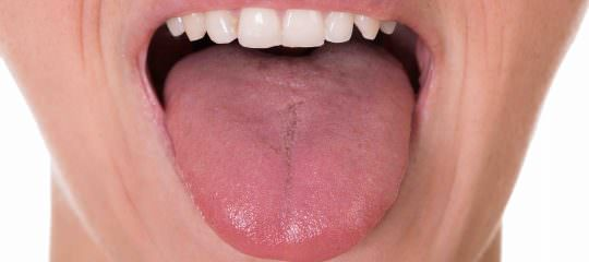 The Power of the Tongue Part 1