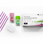 Comparing Universal Dental Adhesives – Time to Switch?