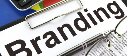 Branding: It's Not What You Think