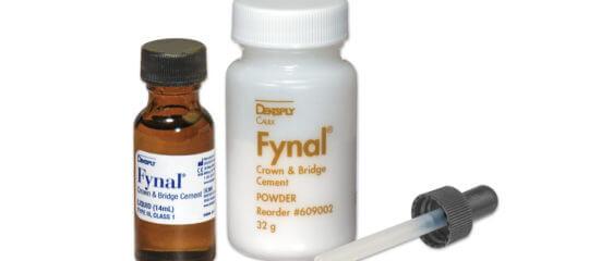 bottles of eugenol