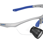 Dental loupes