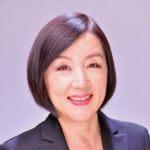 Profile picture of Hitomi Gondo