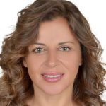 Profile picture of Hala Ragab