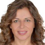 Profile picture of Hala Ragab