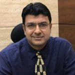 Profile picture of Ashish Shah