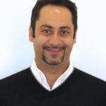 Profile picture of Abdi Sameni