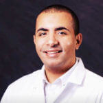 Profile picture of Mohamed Youssef