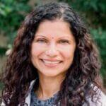 Profile picture of Aparna Chawla
