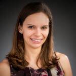 Profile picture of Kasia Marelich